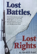 Lost Battles, Lost Rights