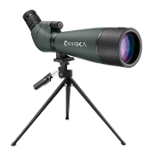 Spotting Scope Rental